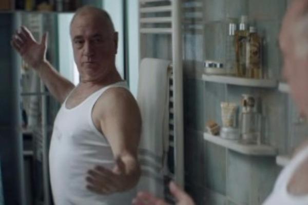 Η ελλληνικη διαφήμιση που θα σε κάνει να λιώσεις!
