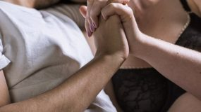 Έρευνα: Γιατί το σεξ θα εξαφανιστεί σε 30 χρόνια!