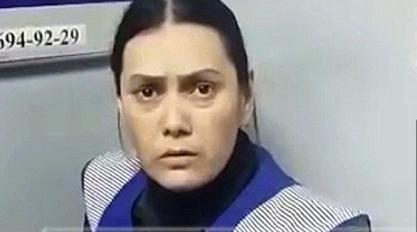 «Έκρυβε» τη σχιζοφρένειά της η νταντά-δολοφόνος που αποκεφάλισε την τετράχρονη