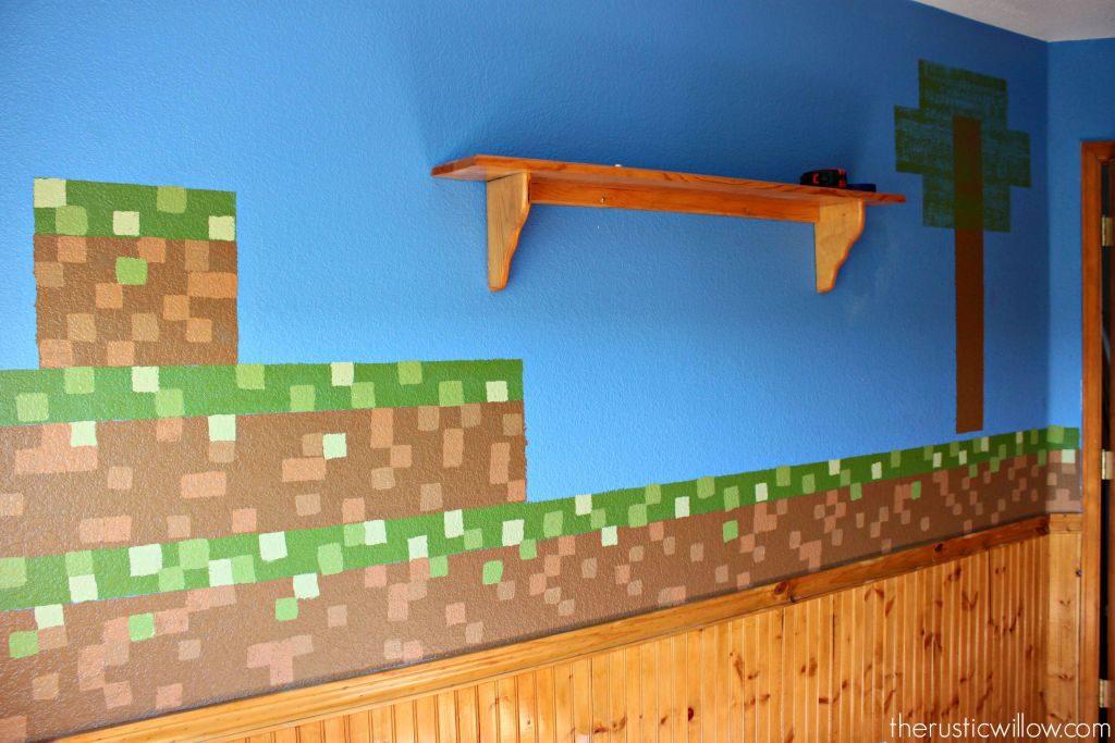 Minecraft-Room-15