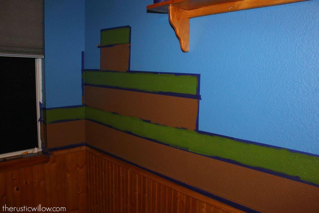 Minecraft-Room-8