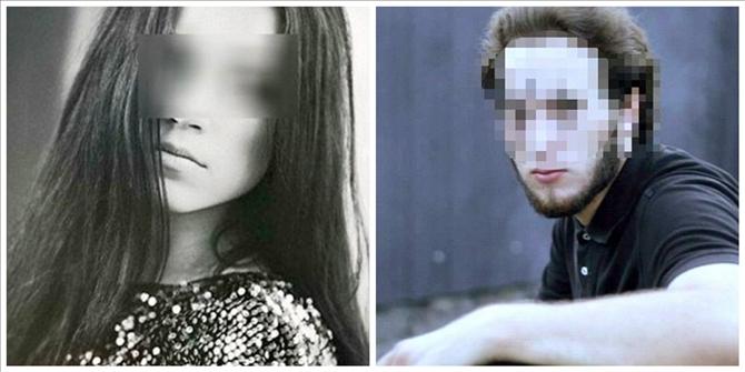 Τραγουδιστής στη Ρωσσια αποκεφάλισε τη σύντροφό του, ντύθηκε γυναίκα και… έκανε σεξ με το κεφάλι της!