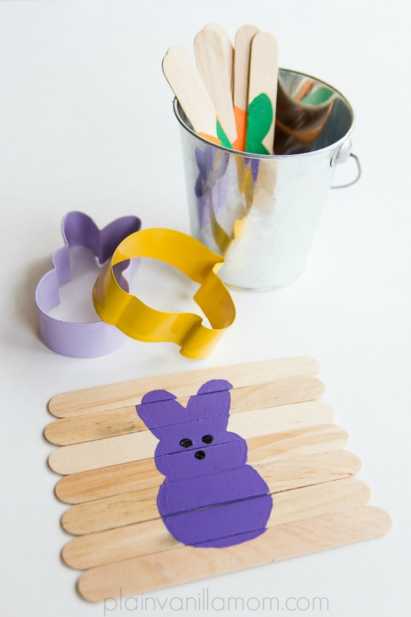 craft-stick-easter-puzzles-8
