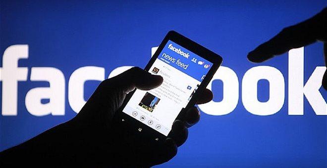 "To Facebook θα μπορεί να εντοπίζει τα ""trolls"""