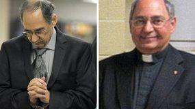 Καθολικός ιερέας βίαζε αγόρια που ζούσαν σε καταφύγια για παιδιά που διέτρεχαν κίνδυνο στην Ονδούρα