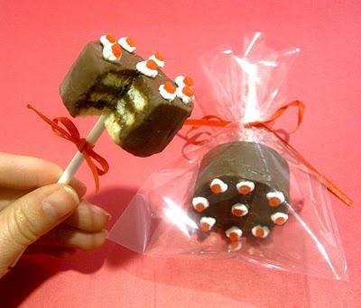 mini-cake-pops