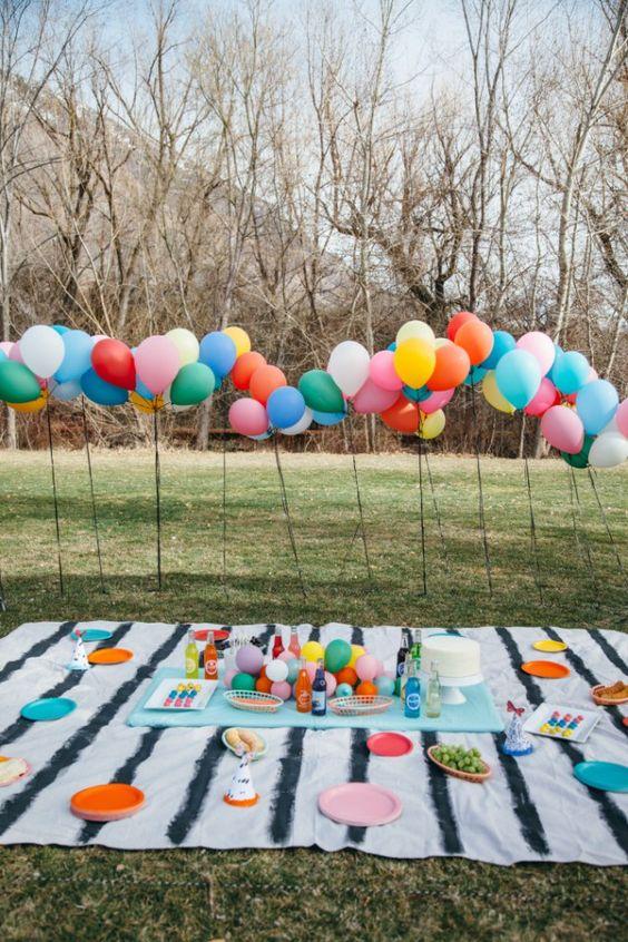 picnic_decor (1)