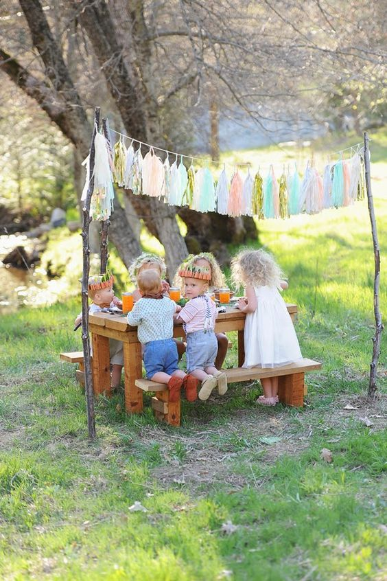 picnic_decor (10)