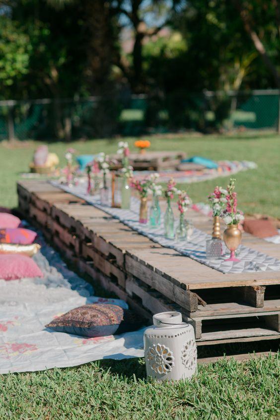 picnic_decor (11)