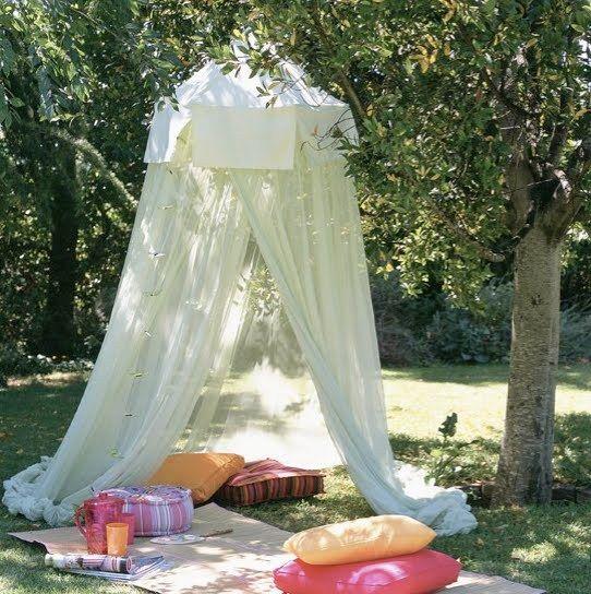 picnic_decor (12)