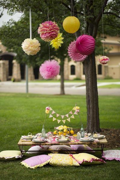picnic_decor (13)