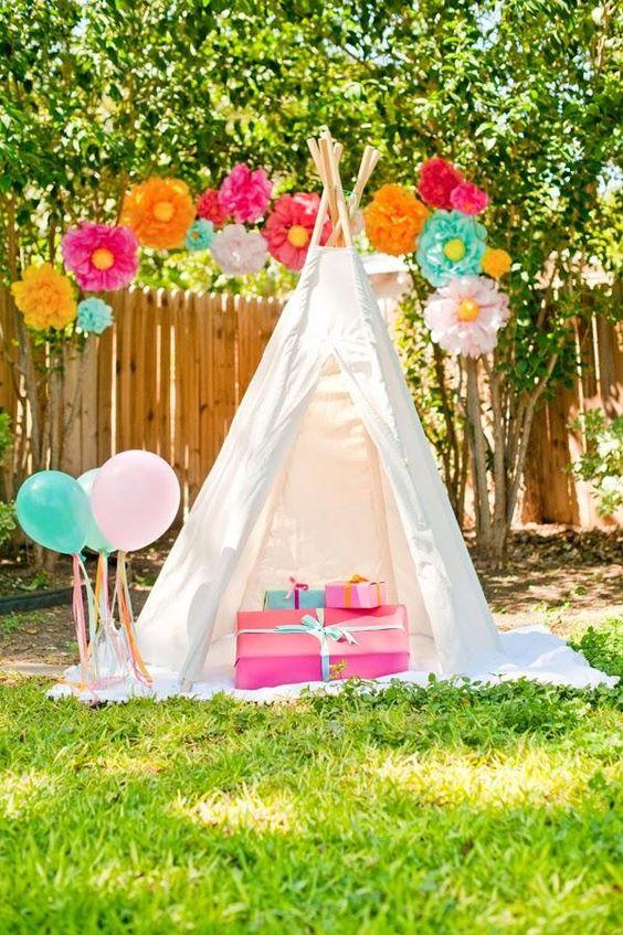 picnic_decor (14)