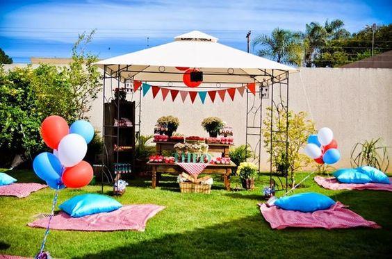 picnic_decor (16)