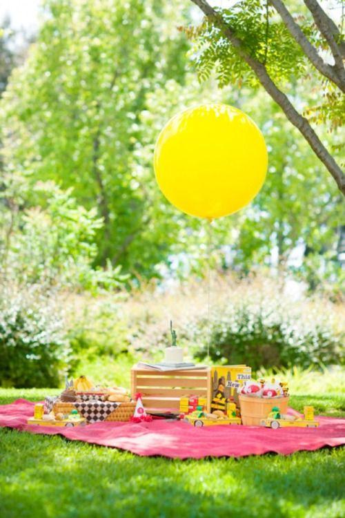 picnic_decor (17)