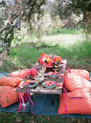 picnic_decor (18)