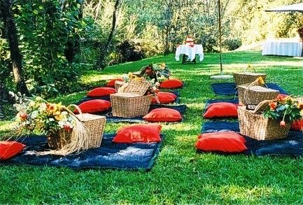 picnic_decor (2)