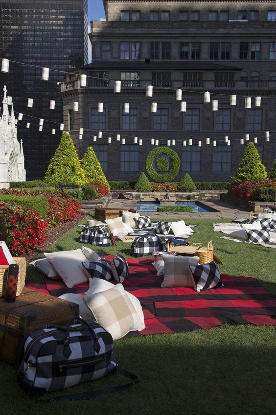 picnic_decor (20)