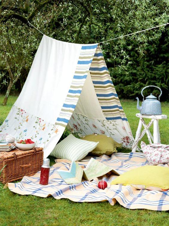 picnic_decor (3)