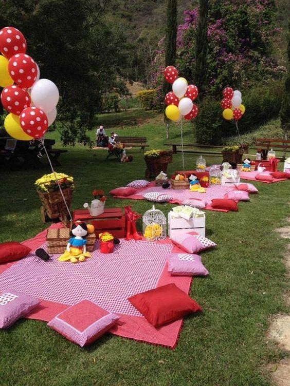 picnic_decor (4)