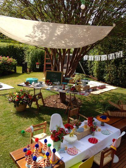 picnic_decor (5)