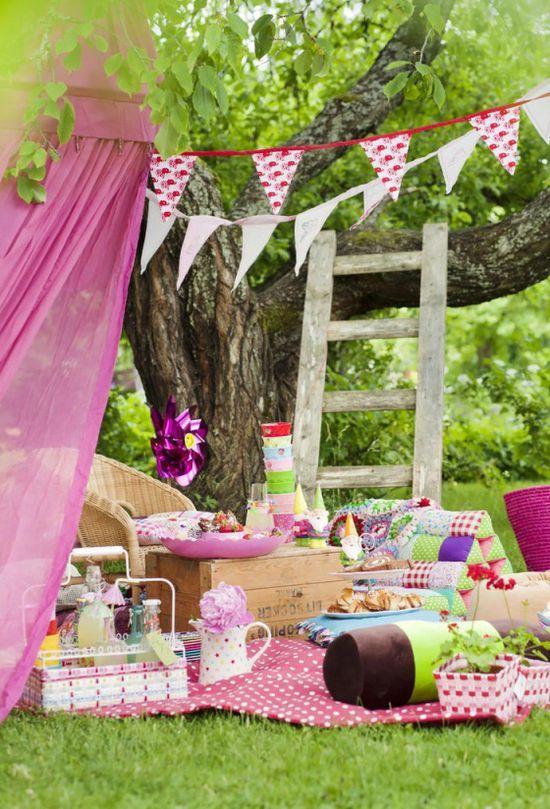 picnic_decor (6)