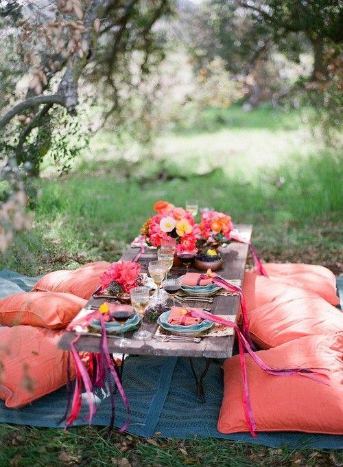 picnic_decor (7)