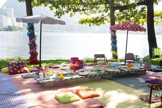 picnic_decor (8)