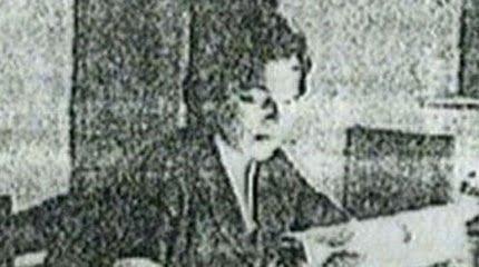 pipitsa1