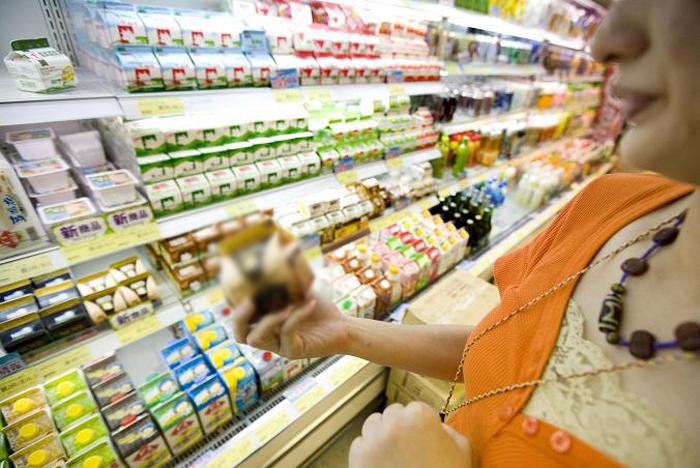 Aύξηση του ΦΠΑ στα τρόφιμα;-Πόσο θα επιβαρυνθούν τα νοικοκυριά