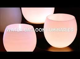 κατασκευες με μπαλονια