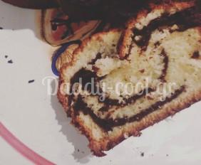 -κέικ-μαρμπρε