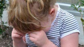 Yπόθεση του πνιγμού του 4χρονου κοριτσιού-«Φοβήθηκα ότι θα το έπαιρνε η αδερφή μου και το σκότωσα»