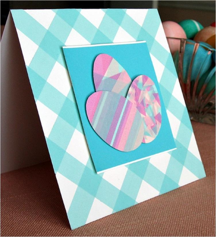πασχαλινές κάρτες 1
