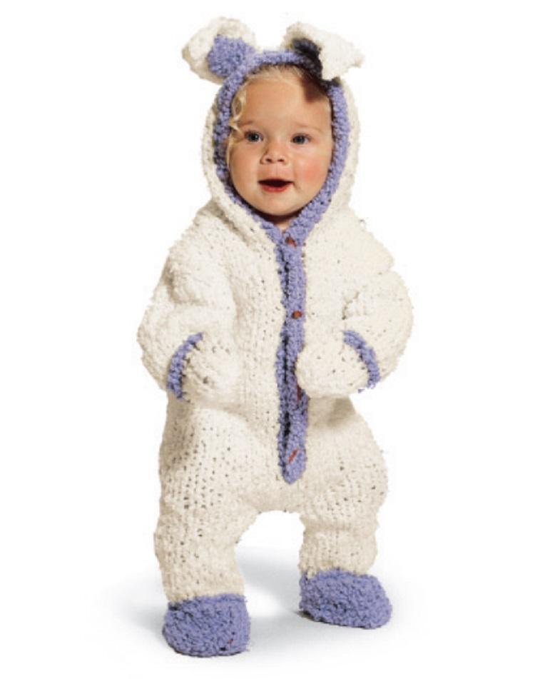 996bf7509d7 best chances: Ιδέες για πλεκτά πασχαλινά αξεσουάρ για μωράκια