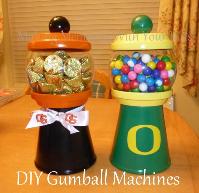 DIY-Gumball-Machine-and-Candy-Dispenser