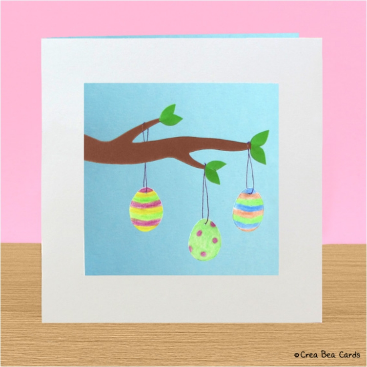 Easter-egg-tree-card
