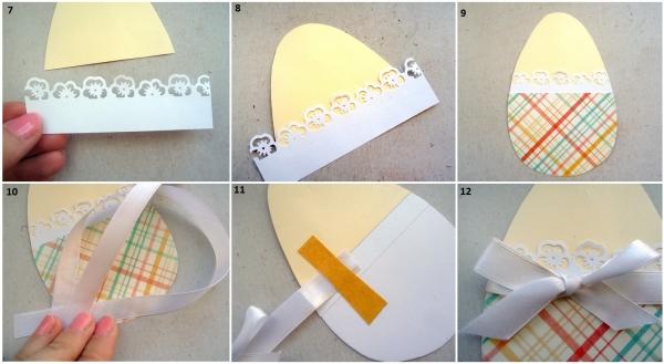 Handmade-Easter-card-step-by-step-tutorial