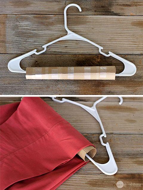 Hanger-Hack