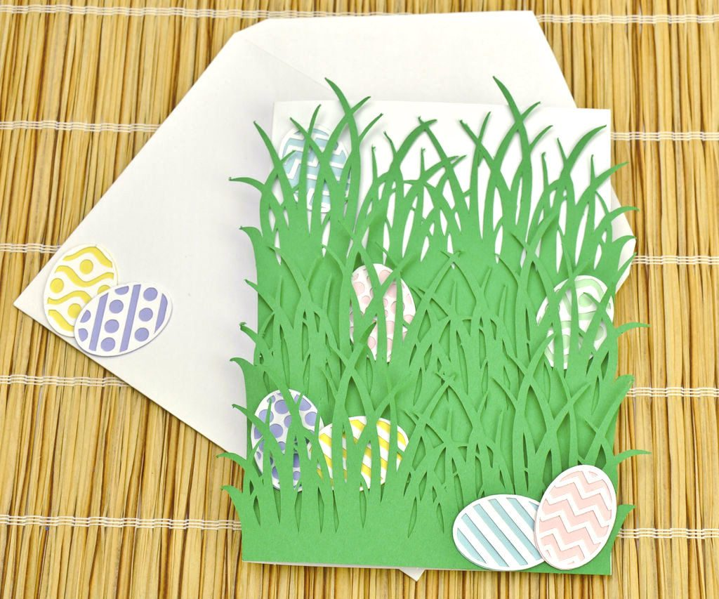 Hidden-Easter-Eggs-Card