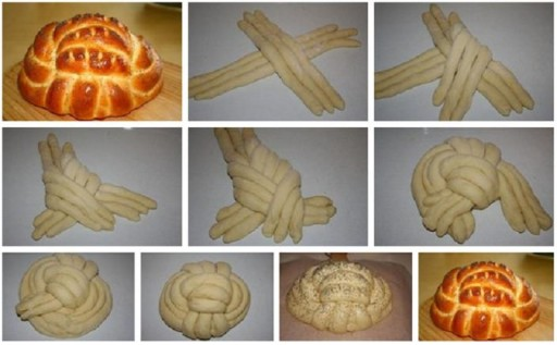 How-to-bake-yummy-bread-for-braid-addicted-step-by-step-DIY-tutorial-instructions-512x317