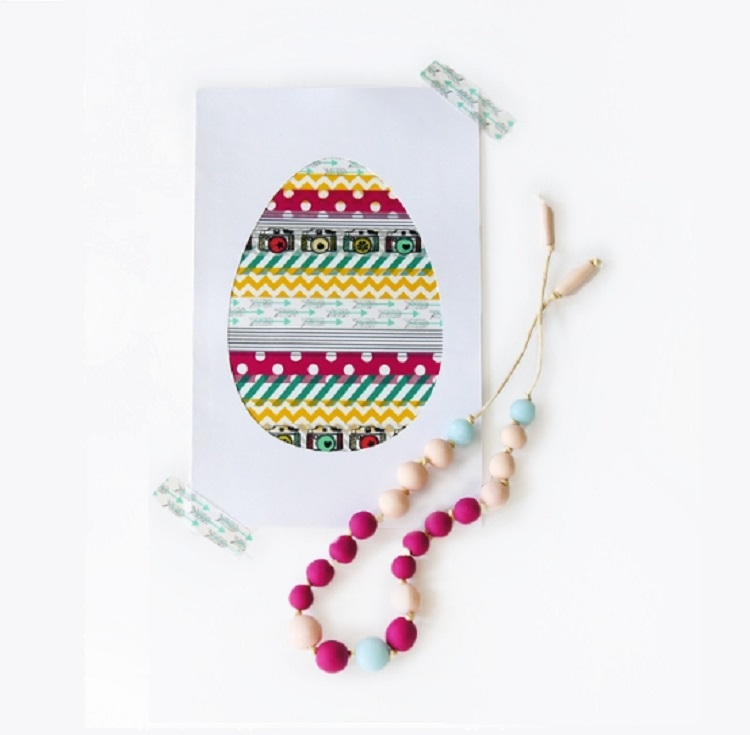 WASHI-TAPE-EASTER-CARD