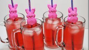 Ετοιμαστείτε για το Πάσχα με 28 έξυπνους τρόπους