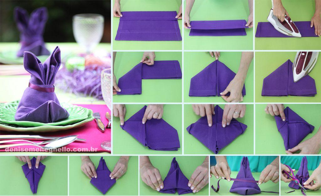 instructions-for-bunny-napkin-fold
