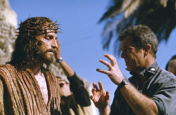 """Η """"ΚΑΤΑΡΑ"""" του ρόλου του Ιησού – Δείτε τι έπαθαν όσοι ηθοποιοί υποδύθηκαν τον Ιησού Χριστό…!!"""