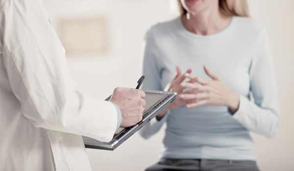 Καταδικάστηκε γνωστός μαιευτήρας για μη έγκαιρη διάγνωση καρκίνου