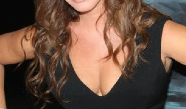 «ΈΧΑΣΑ τα ΠΑΝΤΑ - Σε άσχημη οικονομική κατάσταση πασίγνωστη Ελληνίδα ηθοποιός