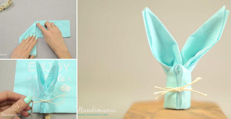 paper-napkin-bunny-fb