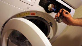 Βαζεί πιπέρι στo πλυντηρίο γιατί; Το κόλπο που θα σας ξετρελάνει