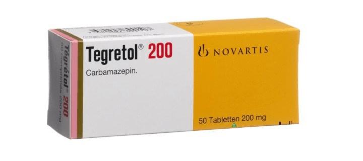 ΕΟΦ: Προσωρινή απαγόρευση παράλληλων εξαγωγών φαρμακευτικών προιόντων
