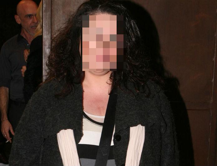 Δύσκολες ώρες για πασίγνωστη Ελληνίδα ηθοποιό: «Χρωστάω… Μου έχουν κόψει το ρεύμα»